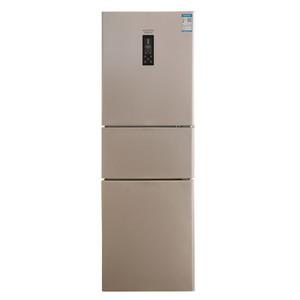 BCD-246WNE冰箱