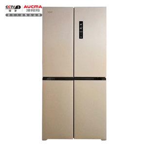 BCD-462WNE冰箱
