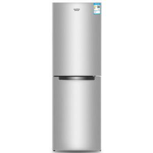 BCD-232WNE冰箱