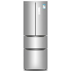 BCD-320WPNE冰箱