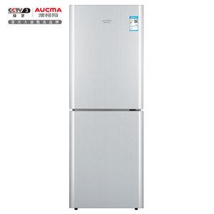BCD-207WNE冰箱