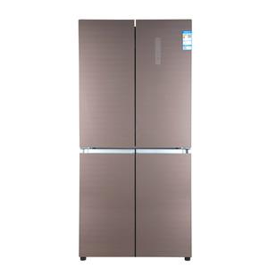 BCD-476WPG,时尚咖,冰箱