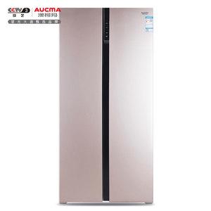 BCD-450WNE冰箱