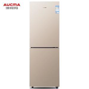BCD-226WH,冰箱