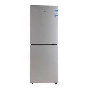 BCD-196WH,炫金,冰箱