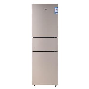 BCD-216WMH,炫金,冰箱