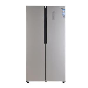 BCD-536WPH,冰箱
