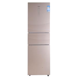 BCD-236WMG,雅致金,冰箱