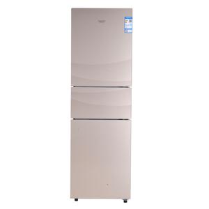 BCD-216WMG,雅致金,冰箱
