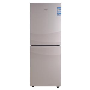 BCD-196WG,雅致金,冰箱