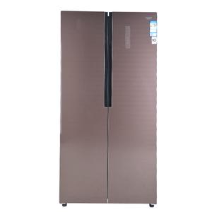 BCD-536WPG,时尚咖,冰箱