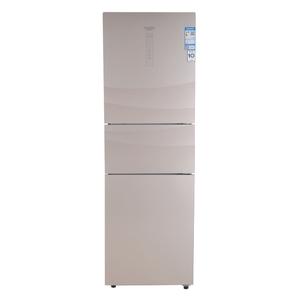 BCD-269WPG,雅致金,冰箱