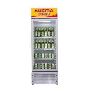 SC-187(NE) 立式冷藏展示柜