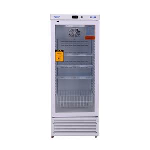 YC-280 医用冷藏箱