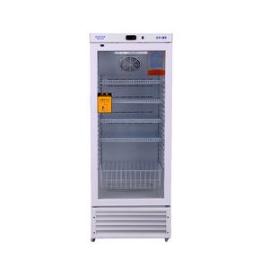 YC-330 医用冷藏箱