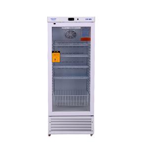 YC-370 医用冷藏箱