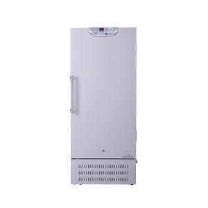 澳柯玛 DW-40L276 超低温冷柜