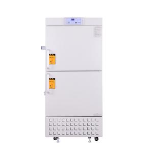 澳柯玛 DW-40L525 超低温冷柜