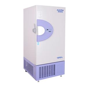 澳柯玛DW-86L500 超低温冷柜