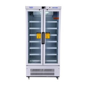 YC-626 医用冷藏箱