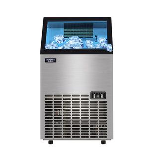 AZH-50NE,50公斤制冰机