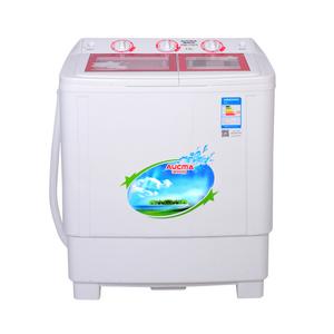 澳柯玛 XPB82-1718STD 双桶半自动洗衣机