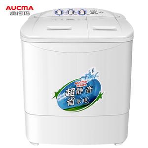 XPB80-2118S,半自动洗衣机
