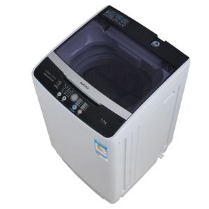 6.2公斤全自动洗衣机XQB62-3919
