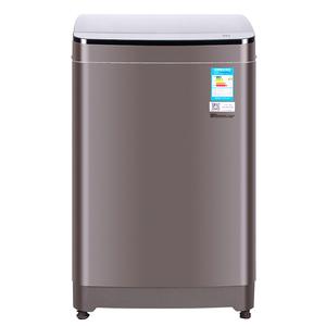 XQB75-S1769CT波轮全自动洗衣机