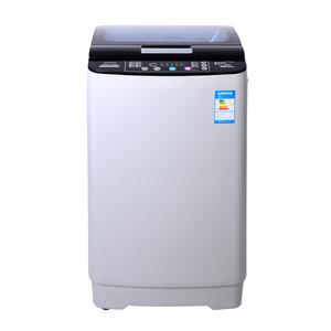 澳柯玛XQB70-1728TD波轮全自动洗衣机