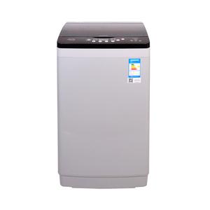 澳柯玛 XQB80-1768TD 波轮全自动洗衣机