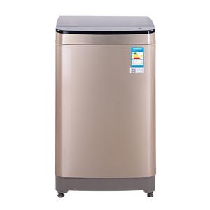澳柯玛 XQB80-S1769TD 波轮全自动洗衣机