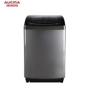 澳柯玛XQB140-2669S波轮全自动洗衣机