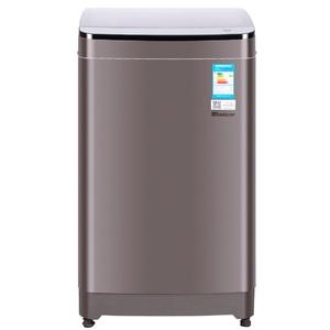 澳柯玛XQB80-S1769JKT波轮全自动洗衣机