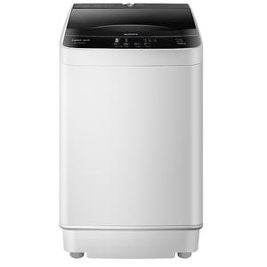 XQB80-2628  8公斤全自动波轮洗衣机