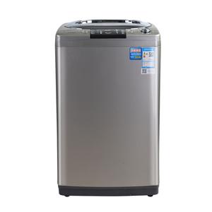 XQB85-S1758H全自动波轮洗衣机
