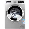 XQG60-1079SK滚筒洗衣机