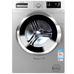 XQG80-1279SK滚筒洗衣机