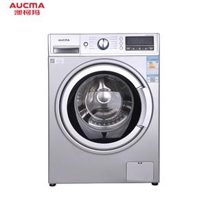 XQG80-B1226S滚筒洗衣机