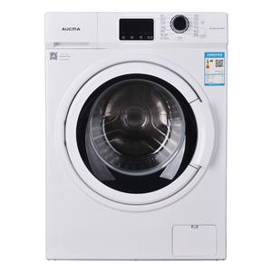 XQG80-B1226M,8公斤滚筒洗衣机