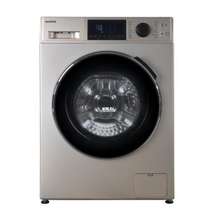 8公斤滚筒洗衣机XQG80-B1426G
