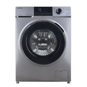 XQG100-B1426SA