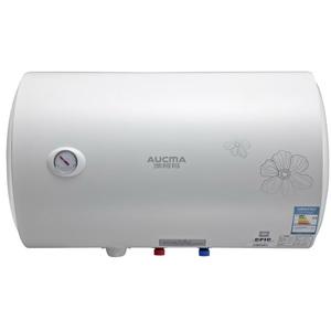 FCD-80C201电热水器