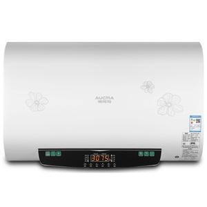 FCD-60C329电热水器
