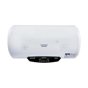 FCD-50A321电热水器