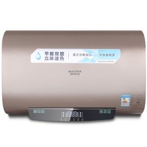FCD-60C511 电热水器