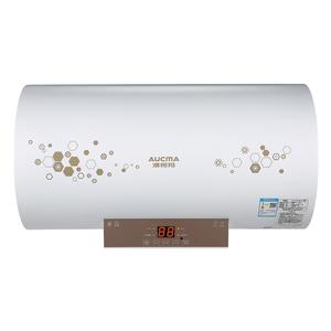 FCD-50C703电热水器