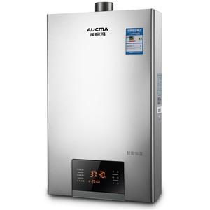 澳柯玛JSQ24-12SH燃气热水器