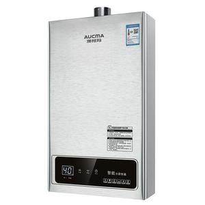 JSQ23-12S705燃气热水器