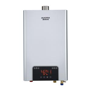JSQ30-16H703燃气热水器